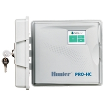 Irrigation Controllers | GardenMasters